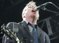 flogging-molly-01
