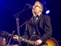 flogging-molly-04
