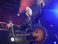 flogging-molly-14