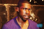 flying-lotus-music-box-2