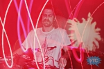 flying-lotus-music-box-3