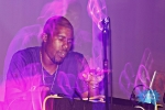 flying-lotus-music-box-4