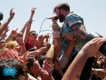 fouryearstrong1_1033x780