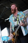 fouryearstrong3_519x780