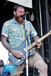 fouryearstrong6_527x780