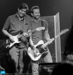 ginblossoms10