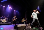 ginblossoms4