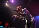 ginblossoms6