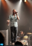 ginblossoms9