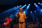jimmy-cliff-stubbs-2014-1