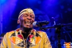 jimmy-cliff-stubbs-2014-10