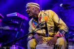 jimmy-cliff-stubbs-2014-12
