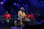 jimmy-cliff-stubbs-2014-14