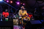 jimmy-cliff-stubbs-2014-15