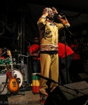 jimmy-cliff-stubbs-2014-17
