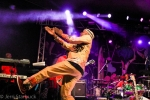 jimmy-cliff-stubbs-2014-18