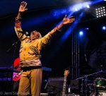 jimmy-cliff-stubbs-2014-2