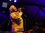 jimmy-cliff-stubbs-2014-20