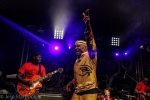 jimmy-cliff-stubbs-2014-21