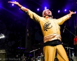 jimmy-cliff-stubbs-2014-22