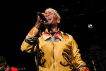 jimmy-cliff-stubbs-2014-23