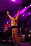 jimmy-cliff-stubbs-2014-25