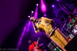 jimmy-cliff-stubbs-2014-26
