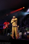 jimmy-cliff-stubbs-2014-3