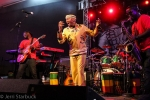 jimmy-cliff-stubbs-2014-4