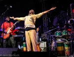 jimmy-cliff-stubbs-2014-6