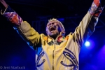 jimmy-cliff-stubbs-2014-9