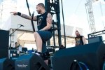 killswitch-engage-1314-1-copy_1040x693