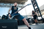 killswitch-engage-1331-2-copy_1040x693