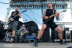 killswitch-engage-1419-2-copy_1040x693