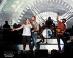 lady-antebellum-358-1-copy_960x769