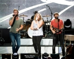 lady-antebellum-382-1-copy_961x769