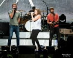 lady-antebellum-398-1-copy_961x769