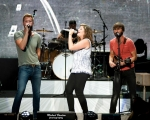 lady-antebellum-402-1-copy_961x769