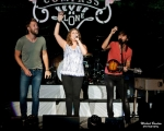 lady-antebellum-426-1-copy_961x769