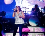 lady-antebellum-610-1-copy_961x769