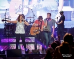 lady-antebellum-698-1-copy_961x769