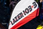 lazerfest-3121-copy_1040x692
