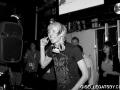 Le Castle Vania @ Dance