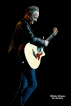 lindsey-buckingham-12-1-copy