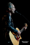 lindsey-buckingham-13-1-copy