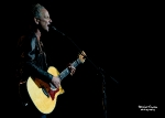 lindsey-buckingham-15-1-copy