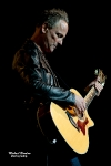 lindsey-buckingham-16-1-copy