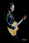 lindsey-buckingham-18-1-copy