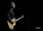 lindsey-buckingham-19-1-copy