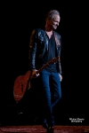 lindsey-buckingham-6-2-copy